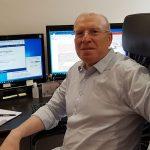Andalucía inicia la secuenciación del genoma del coronavirus