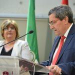 Los ayuntamientos reciben ayudas para impulsar el comercio local y el sector agroalimentario