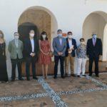 La sede de La Rábida de la UNIA acoge siete cursos de verano en agosto