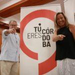 Córdoba celebra visitas guiadas y teatralizadas por el casco histórico en verano