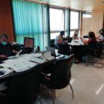 Cádiz aprueba incentivos para 11 nuevos proyectos de desarrollo industrial