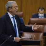 Andalucía lanza en septiembre ayudas para fomentar la innovación en pymes