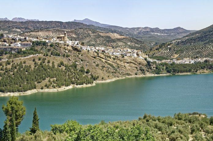 Dónde bañarse en Córdoba, los mejores sitios para refrescarse este verano