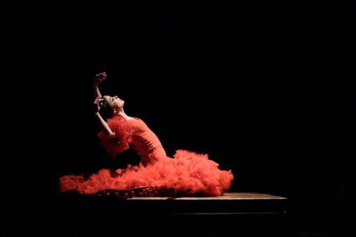 La Bienal de Flamenco emitirá siete espectáculos por 'streaming' desde el Alcázar, el Lope de Vega o el CAAC
