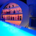 Limitación en el ocio nocturno y registro de asistentes en las discotecas andaluzas