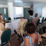 Nuevas ayudas para impulsar el sector turístico en Granada