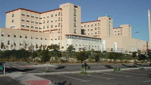 Sale de UCI el paciente con más tiempo ingresado por covid-19 en España, con 125 días