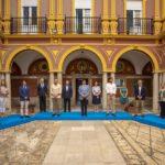 El I Foro de la Industria Auxiliar de Huelva se celebrará el 7 y 8 de octubre