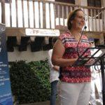 El flamenco regresa en agosto a los Jardines del Alcázar de Córdoba