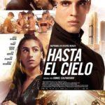 La última película de Daniel Calparsoro competirá en el 23 Festival de Málaga 2020