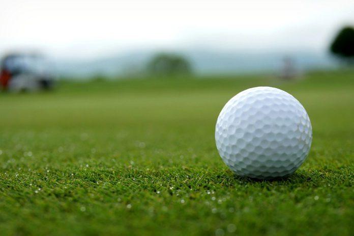 El Real Club de Golf Guadalmina, sede del Andalucía Costa del Sol Open de España Femenino 2020