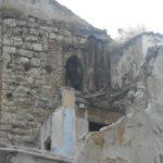 Jaén adquiere dos inmuebles como paso previo a recuperar la Iglesia de San Miguel