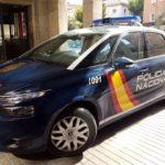 17 detenidos y 14 mujeres liberadas al desarticular una red de explotación sexual en Jaén y Córdoba