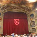 Cádiz propondrá la suspensión del Concurso de Agrupaciones del Carnaval de Cádiz 2021