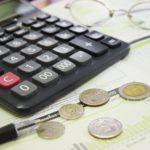 Carmona destinará un presupuesto de 500.000 euros para ayudas directas a comercios y autónomos