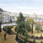 Dos empresas de Alcalá la Real crearán 68 nuevos empleos