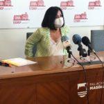 El Gobierno baraja fecha para la Conferencia de Presidentes sobre el curso escolar