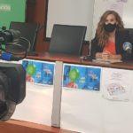 El IAM de Granada acoge a 240 víctimas de violencia de género hasta junio