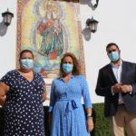 Fuengirola suspende la Feria del Rosario para evitar riesgo de contagios