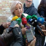 Huelva incorpora un Equipo de Atención a la Mujer y Familia frente a situaciones de violencia de género