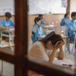 La UCA realizará los exámenes de septiembre de forma online por seguridad sanitaria