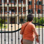 ¿Quieres conocer las limitaciones en las visitas a residencias y los paseos según el estado de cada municipio?
