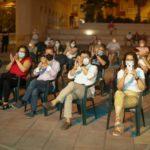 'We Love Jazz' viajará por diez municipios de Almería con conciertos en directo y formación online