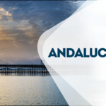 Andalucía Buenas Noticias