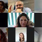 Igualdad convoca subvenciones para proyectos de cooperación al desarrollo de universidades andaluzas