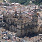 Estos son los monumentos históricos que no te puedes perder de cada provincia de Andalucía