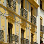 Cómo solicitar el bono turístico de hasta un 25% de descuento de la Junta de Andalucía
