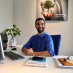Córdoba promueve un modelo de empresa de electricidad 100% renovable