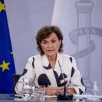 El Gobierno extinguirá la Fundación Franco y dará la nacionalidad española a los hijos de brigadistas internacionales