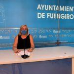 Fuengirola aplaza a otoño de 2021 la V Media Maratón Ciudad por el Covid