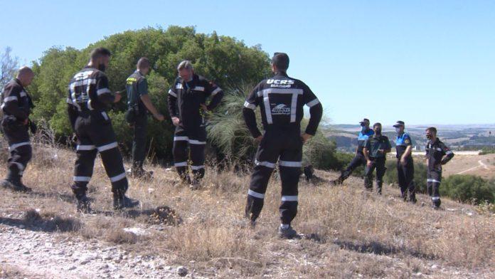 La Guardia Civil cierra la investigación sobre Mayte Cantarero al concluir que se trata de una muerte accidental