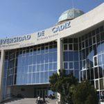 La Universidad de Cádiz, premio a la Excelencia en la Gestión Pública