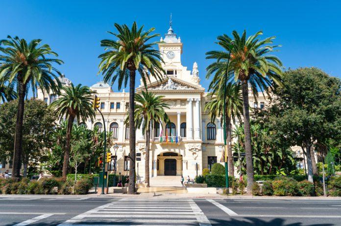 Marbella abre el plazo de solicitud de subvenciones de Derechos Sociales