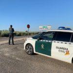 Detenidos por explotación laboral y estafa a agricultores en Córdoba y Sevilla