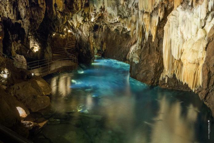 Conocer Andalucía, visita estos 8 pueblos andaluces con encanto