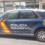 Detenido acusado de robar en un piso y escapar por unas rejas mientras el dueño dormía