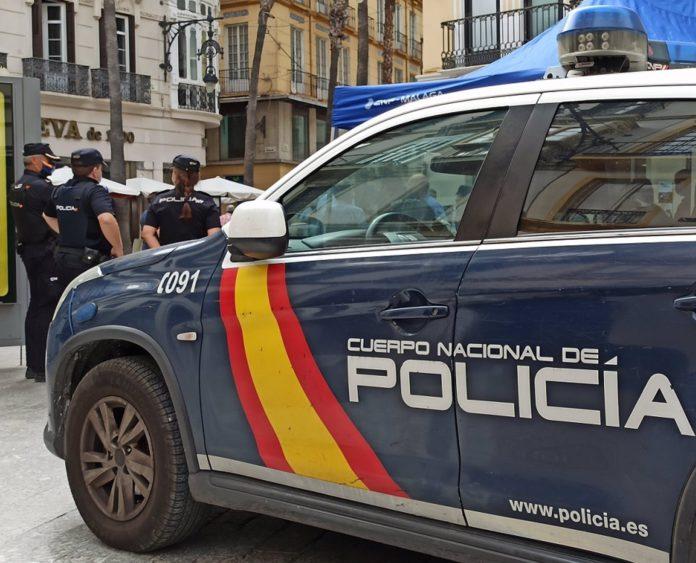 Detenido en Benalmádena por ofrecer regalos a menores para obtener favores de índole sexual
