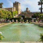 La ONCE dedicará su cupón del 19 de octubre al Alcázar de los Reyes Cristianos