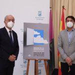 Málaga celebra la Semana de la Arquitectura con visitas guiadas y conferencias online