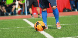 Marbella, sede oficial de los cursos de formación de la Federación Andaluza de Fútbol