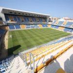 Sólo los empadronados en Cádiz capital podrán votar por el próximo nombre del Estadio Carranza