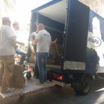 Avanza la creación de la fundación pública que gestionará el legado de Lorca