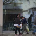 Más de 46.000 hogares andaluces recibirán el Ingreso Mínimo Vital