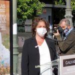 Estudian aplicar medidas como las de Granada en el cordón de Sevilla y Jaén para frenar los contagios