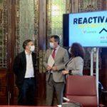 Sevilla abre la primera convocatoria municipal de viviendas en alquiler asequible por parte de promotores privados