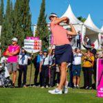 Málaga acogerá por quinto año el Andalucía Costa del Sol Open de España